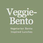Veggie-Bento.com - Vegetarian Bento-Inspired   Lunches