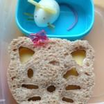 cuteZcute-sandwich