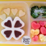 heart-flower-lunch