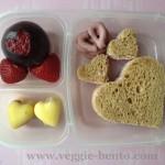 heart-lunch-bites-2