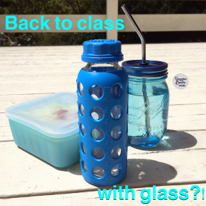 back-to-class-with-glass-800