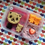beary-hearty-lunch