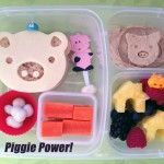 piggie-power-lunch